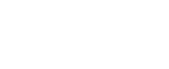 Centre for Process Innovation