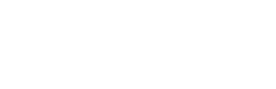 Newcastle University logo REV