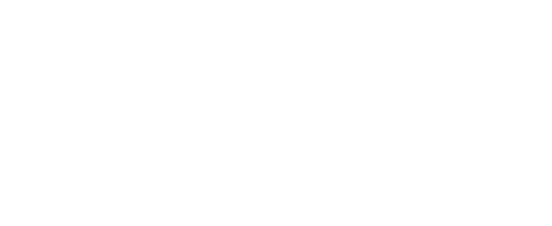 Newcastle-upon-Tyne-Hospitals- NHS-Foundation-Trust