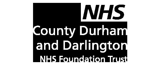 County Durham and Darlington NHS Foundation Trust