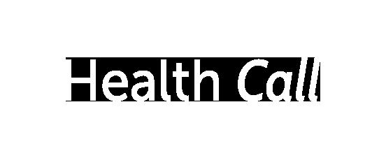 Health call