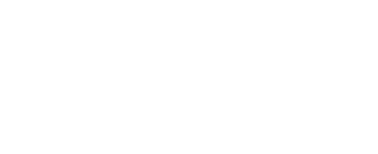 NHS-National-Institute-for-Heath-Research-Logo