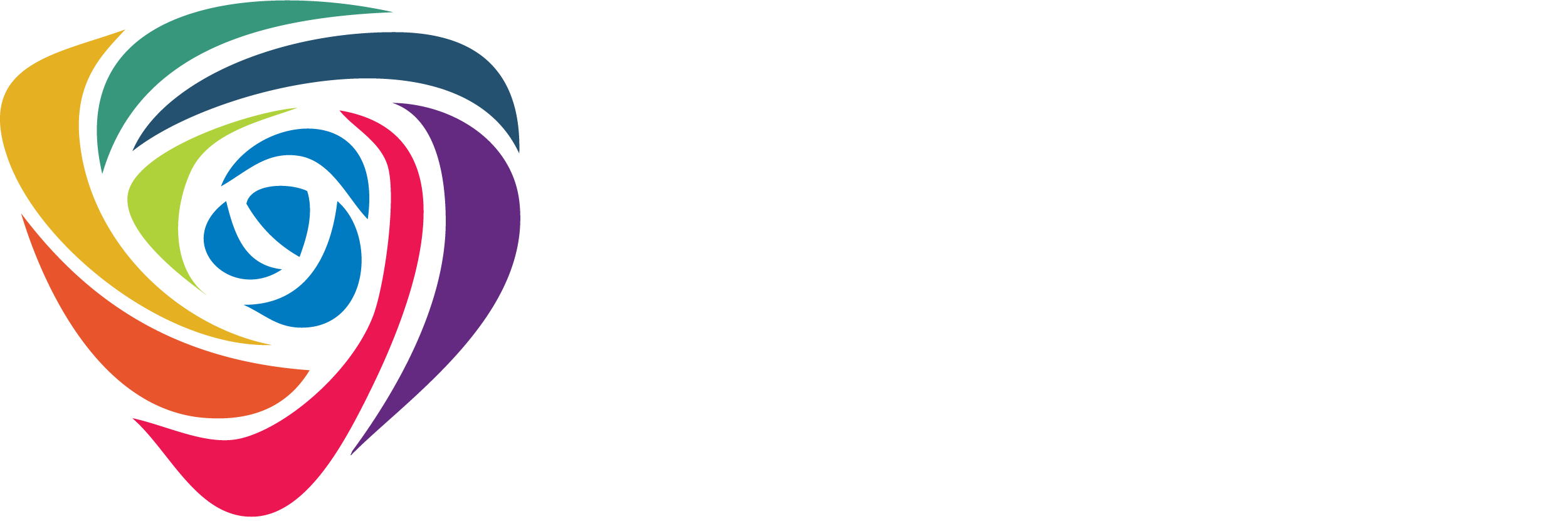 yorkshire-and-humber-ahsn-logo-vector