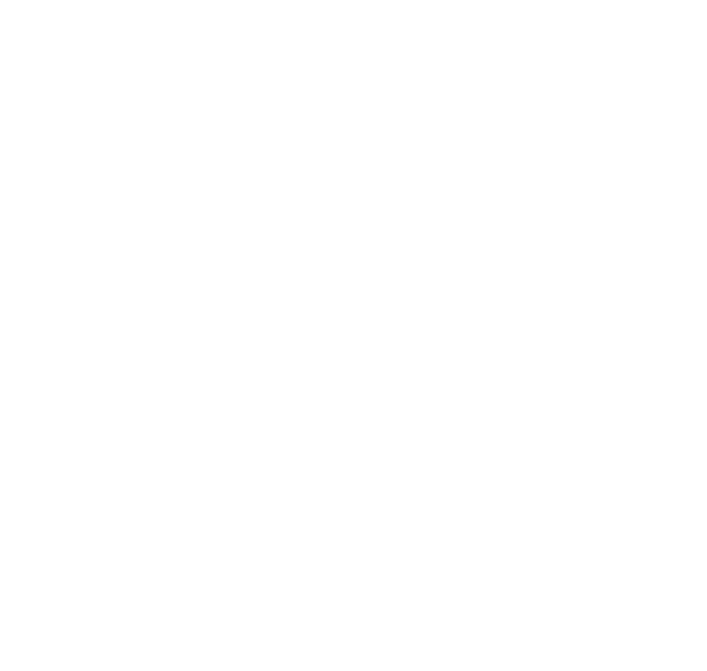 NHC-logo-reversed-out